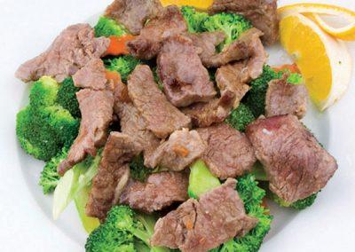 08 Beef Broccoli